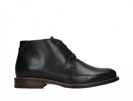 wolky boots 02181 montevideo 20000 schwarz leder_1