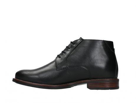 wolky boots 02181 montevideo 20000 schwarz leder_13