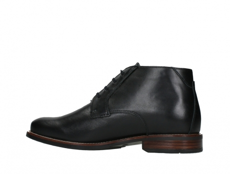 wolky boots 02181 montevideo 20000 schwarz leder_14