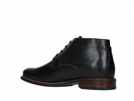 wolky boots 02181 montevideo 20000 schwarz leder_15