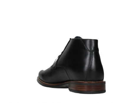 wolky boots 02181 montevideo 20000 schwarz leder_17