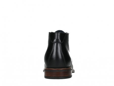 wolky boots 02181 montevideo 20000 schwarz leder_19