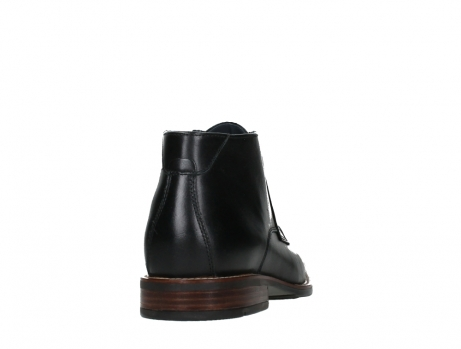 wolky boots 02181 montevideo 20000 schwarz leder_20