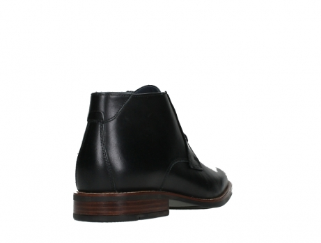 wolky boots 02181 montevideo 20000 schwarz leder_21