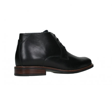 wolky boots 02181 montevideo 20000 schwarz leder_23