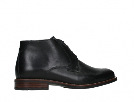 wolky boots 02181 montevideo 20000 schwarz leder_24