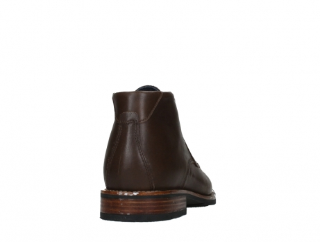 wolky boots 02181 montevideo 20300 braun leder_20