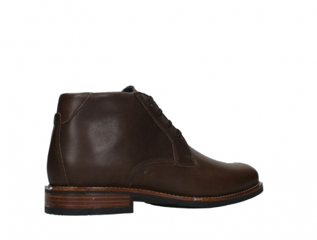 wolky bottines a lacets 02181 montevideo 20300 cuir marron_23