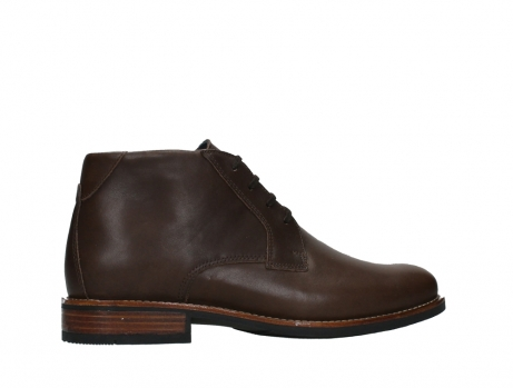 wolky bottines a lacets 02181 montevideo 20300 cuir marron_24