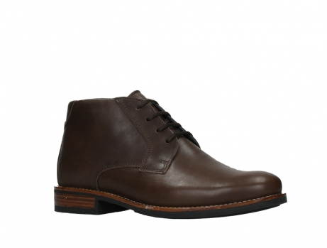 wolky boots 02181 montevideo 20300 braun leder_3