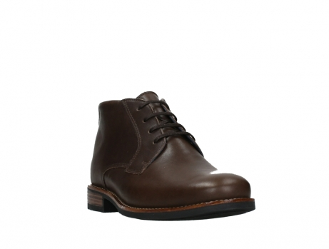 wolky boots 02181 montevideo 20300 braun leder_5