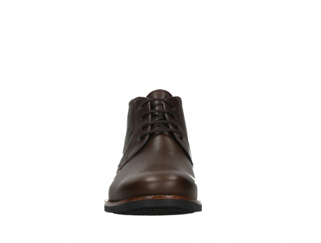 wolky boots 02181 montevideo 20300 braun leder_7