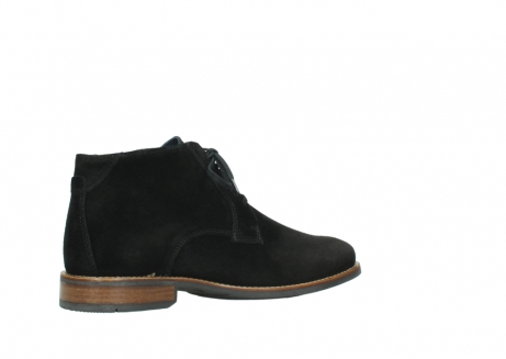 wolky boots 02181 montevideo 40000 schwarz geoltes suede_11