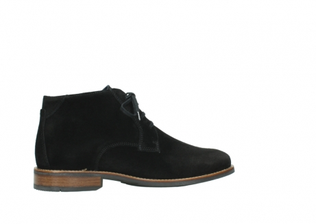 wolky boots 02181 montevideo 40000 schwarz geoltes suede_12