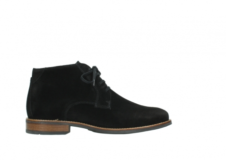 wolky boots 02181 montevideo 40000 schwarz geoltes suede_13