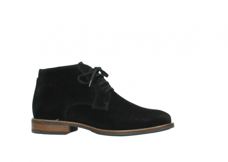 wolky boots 02181 montevideo 40000 schwarz geoltes suede_14