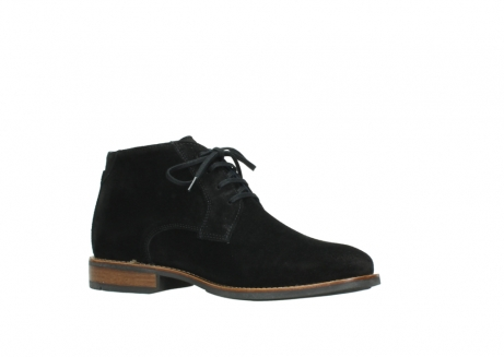 wolky boots 02181 montevideo 40000 schwarz geoltes suede_15