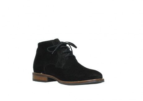 wolky boots 02181 montevideo 40000 schwarz geoltes suede_16