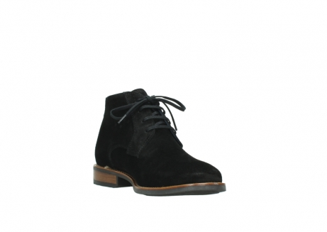 wolky boots 02181 montevideo 40000 schwarz geoltes suede_17