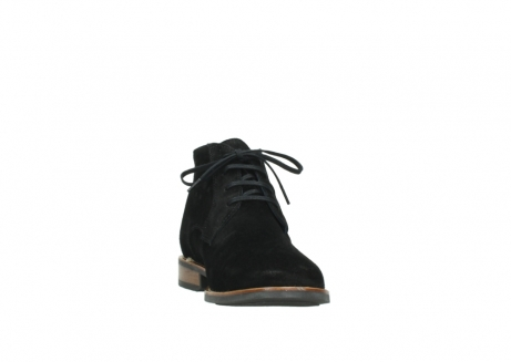 wolky boots 02181 montevideo 40000 schwarz geoltes suede_18