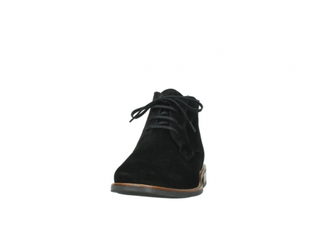 wolky boots 02181 montevideo 40000 schwarz geoltes suede_20