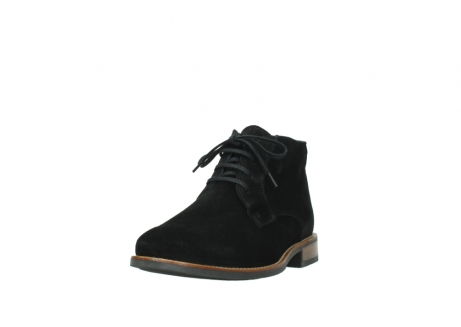 wolky boots 02181 montevideo 40000 schwarz geoltes suede_21