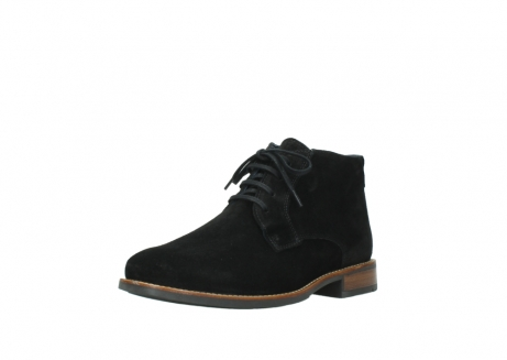 wolky boots 02181 montevideo 40000 schwarz geoltes suede_22