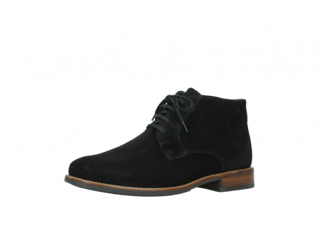 wolky boots 02181 montevideo 40000 schwarz geoltes suede_23