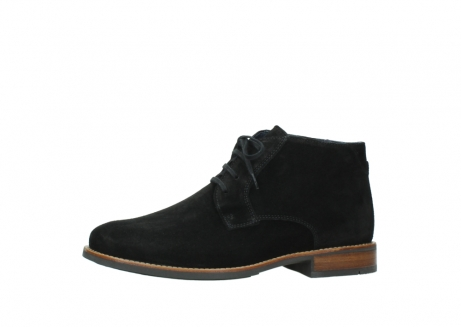 wolky boots 02181 montevideo 40000 schwarz geoltes suede_24