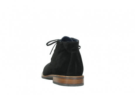 wolky boots 02181 montevideo 40000 schwarz geoltes suede_6