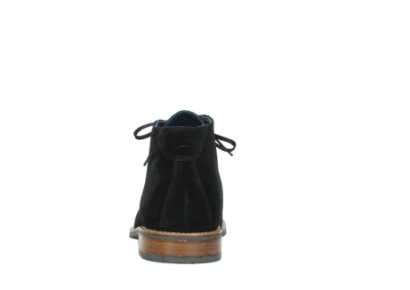 wolky boots 02181 montevideo 40000 schwarz geoltes suede_7