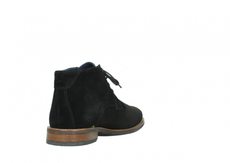 wolky boots 02181 montevideo 40000 schwarz geoltes suede_9