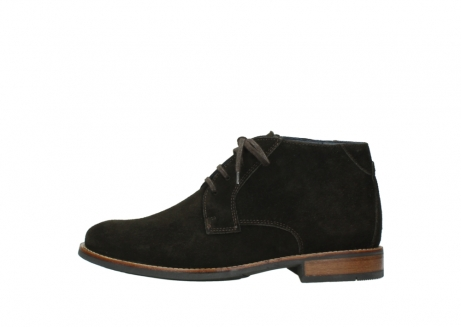 wolky boots 02181 montevideo 40300 braun geoltes suede_1