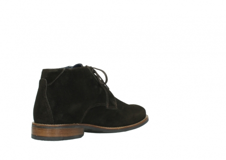 wolky boots 02181 montevideo 40300 braun geoltes suede_10