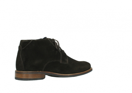 wolky boots 02181 montevideo 40300 braun geoltes suede_11