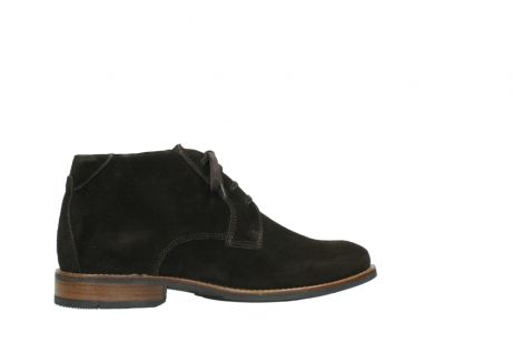 wolky boots 02181 montevideo 40300 braun geoltes suede_12