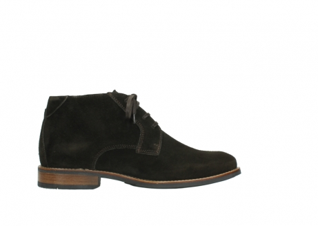 wolky boots 02181 montevideo 40300 braun geoltes suede_13
