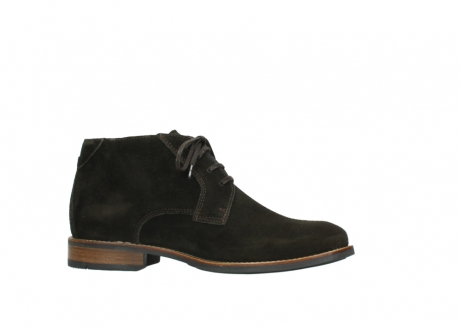 wolky boots 02181 montevideo 40300 braun geoltes suede_14