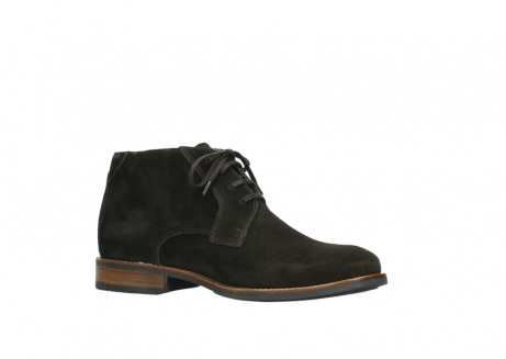 wolky boots 02181 montevideo 40300 braun geoltes suede_15