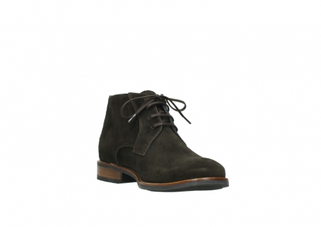 wolky boots 02181 montevideo 40300 braun geoltes suede_17
