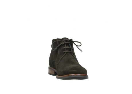 wolky boots 02181 montevideo 40300 braun geoltes suede_18