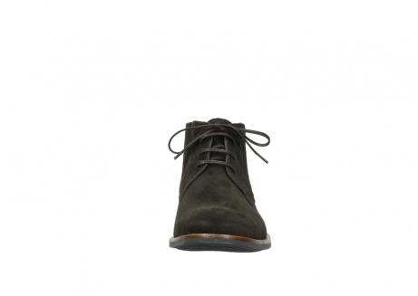 wolky boots 02181 montevideo 40300 braun geoltes suede_19
