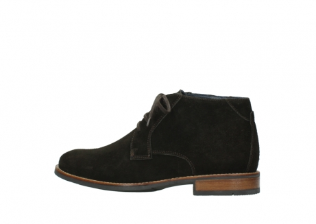 wolky boots 02181 montevideo 40300 braun geoltes suede_2