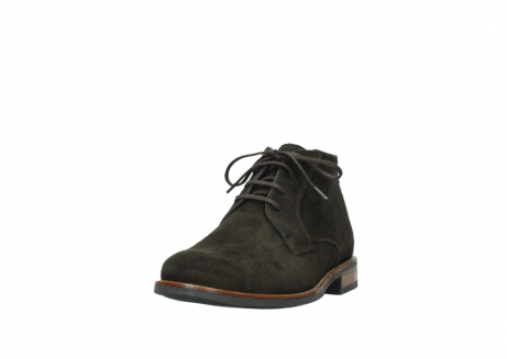 wolky boots 02181 montevideo 40300 braun geoltes suede_21