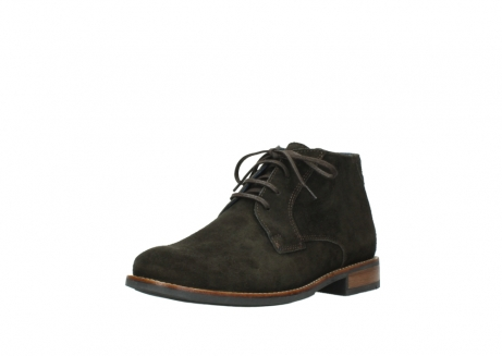 wolky boots 02181 montevideo 40300 braun geoltes suede_22