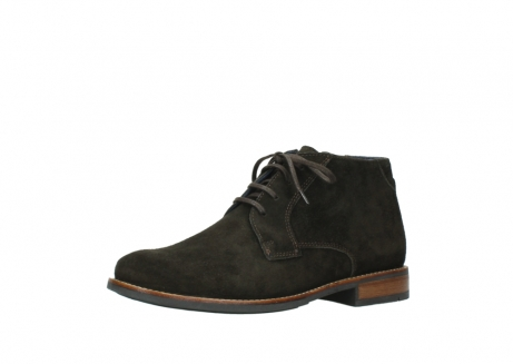 wolky boots 02181 montevideo 40300 braun geoltes suede_23