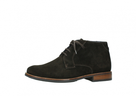wolky boots 02181 montevideo 40300 braun geoltes suede_24