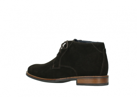 wolky boots 02181 montevideo 40300 braun geoltes suede_3