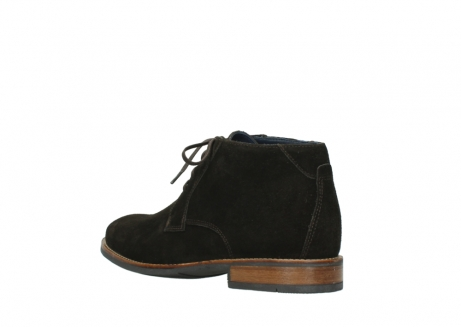 wolky boots 02181 montevideo 40300 braun geoltes suede_4