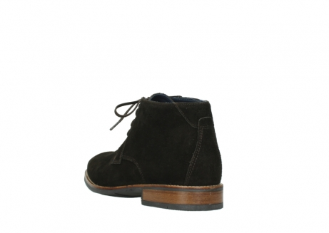 wolky boots 02181 montevideo 40300 braun geoltes suede_5
